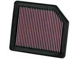 Filtro K&N Inbox 33-2342 Civic 1.8 06/11